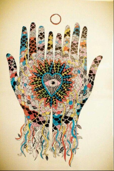 Cultura Indie - its-indie-art blogspot com | Indie | Art, Visionary