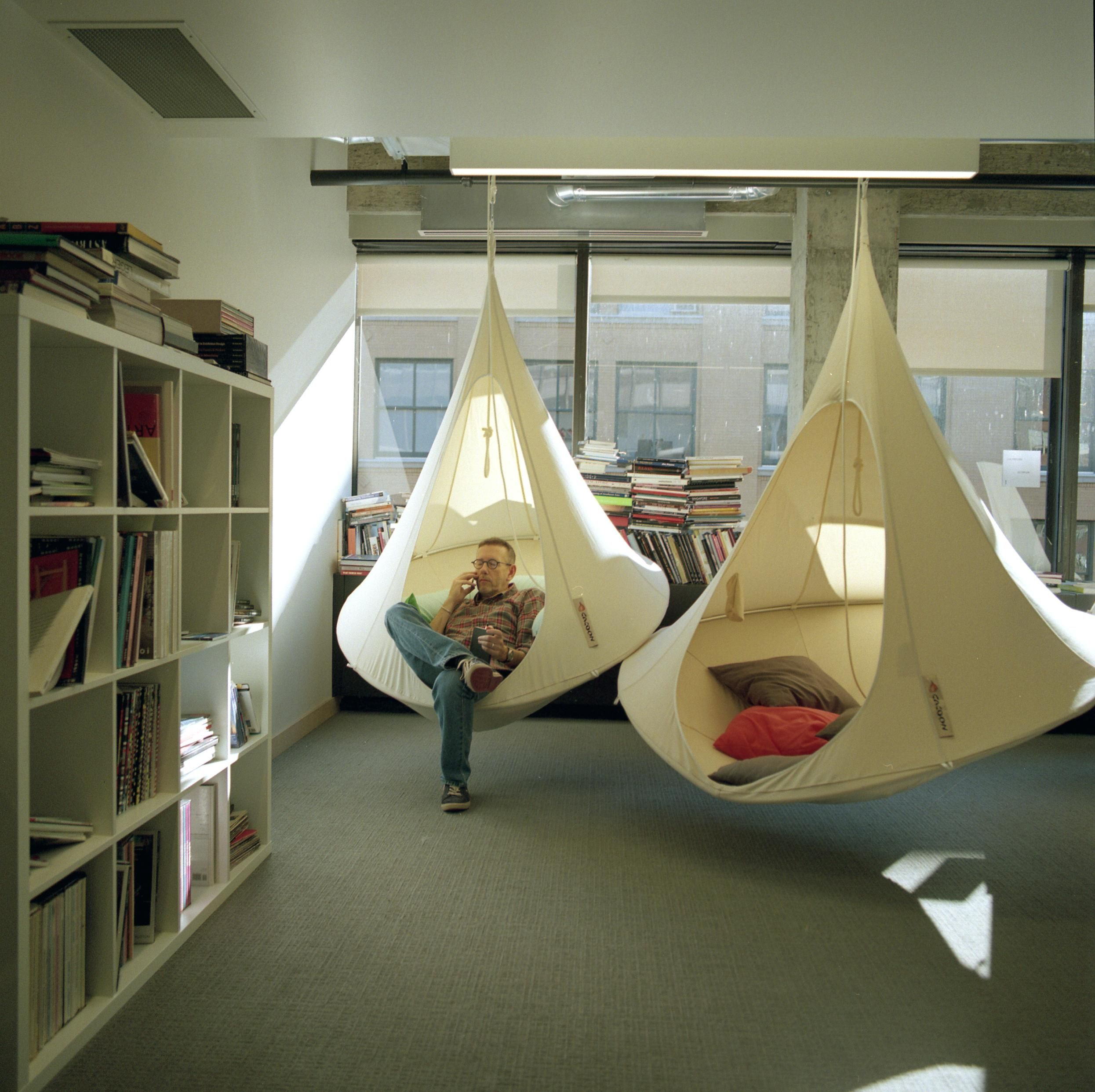 Office Design Office Nap Pod Google Hq Nap Pods Company