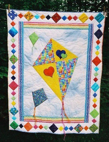 baby quilt   Baby quilt patterns   Baby quilt patterns, Baby quilts