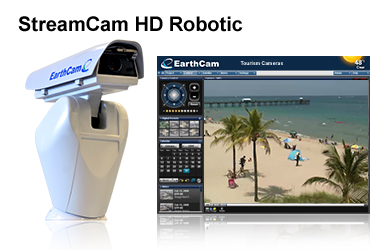 Earthcam is the leading network of live webcams virtual travel also earthcam is the leading network of live webcams virtual travel also becomes possible with webcams located at major worldwide tourist attractions gumiabroncs Gallery
