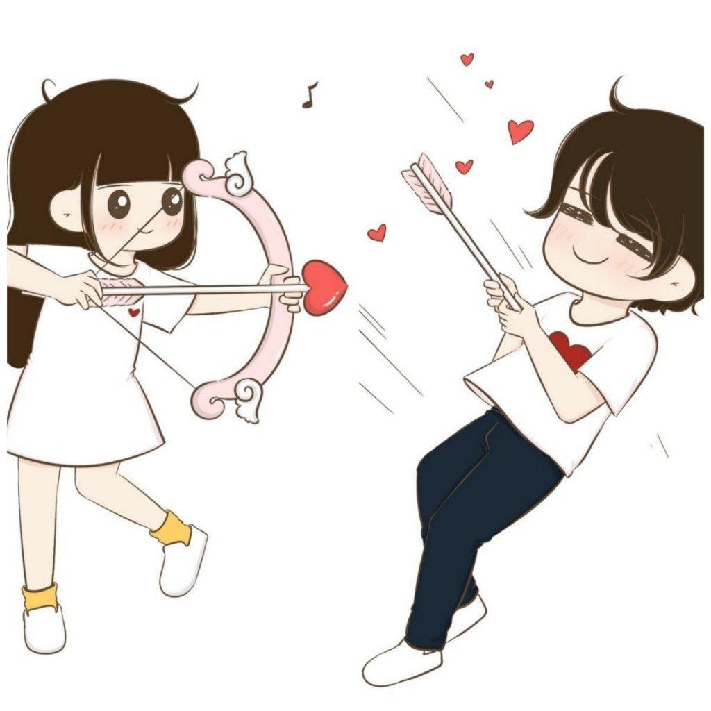Dpzzzz Love Cute Love Wallpapers Cute Love Cartoons Love Cartoon Couple