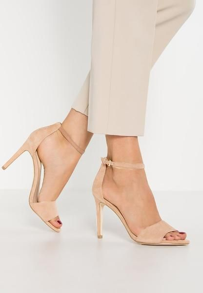 8894014c2435 womens-sand-aldo-fiolla-high-heeled-sandals-natural