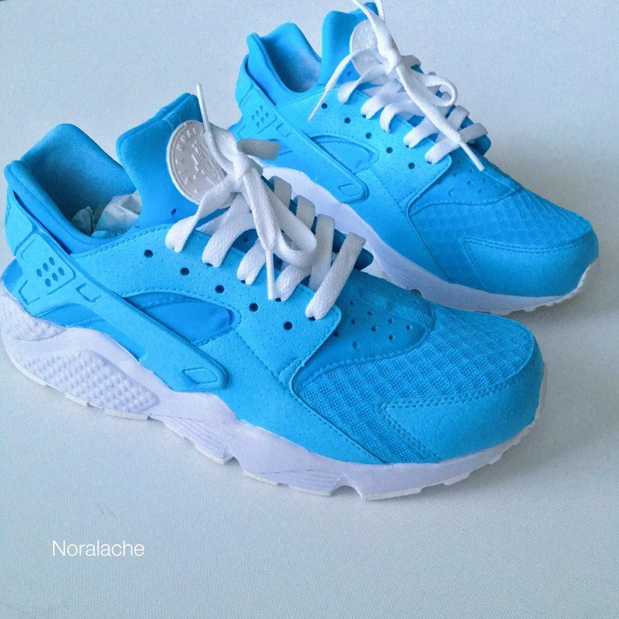nike air huarache light kopen