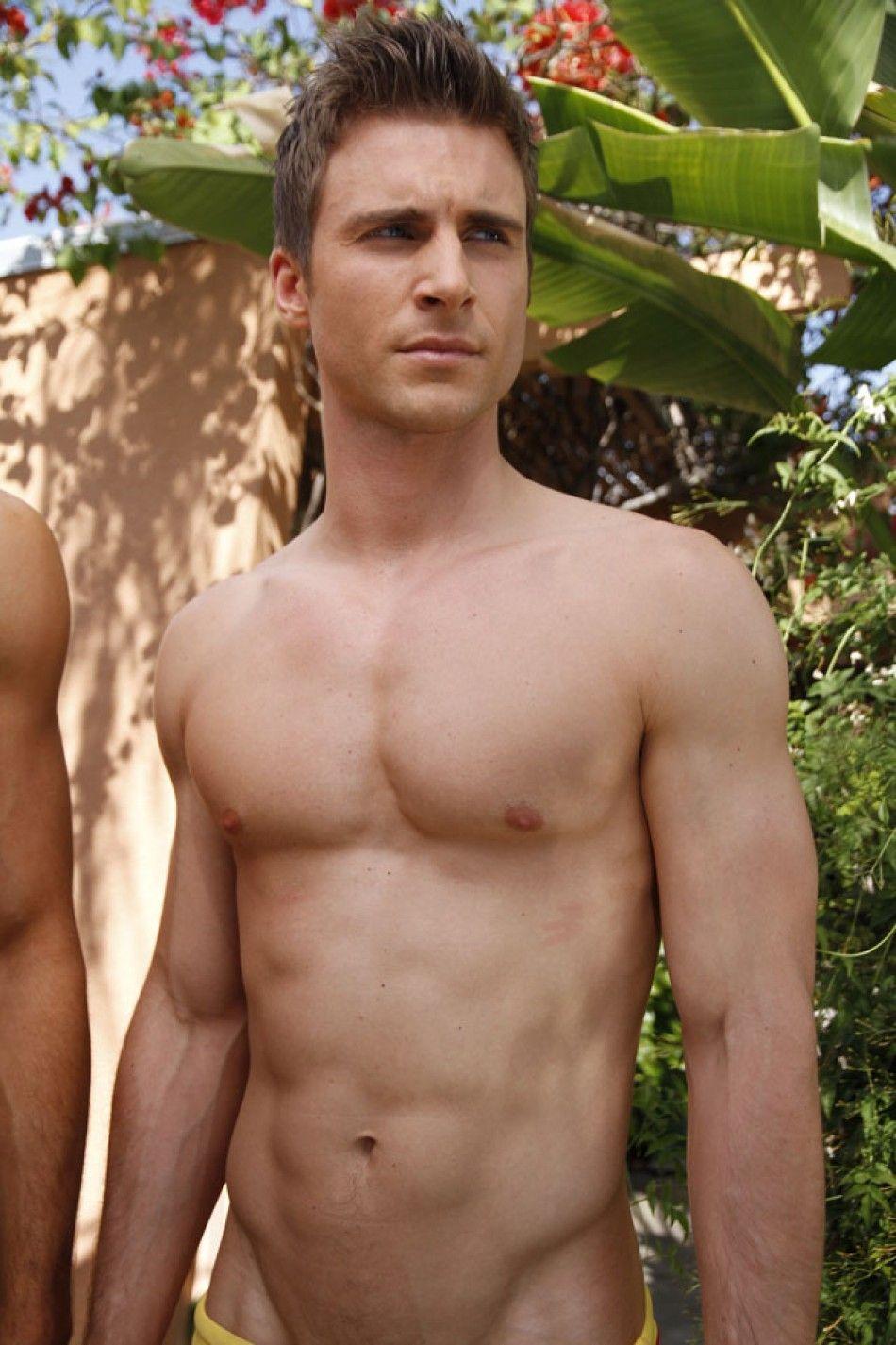 Aaron Milo gay sexe vidéo de sexe victorien