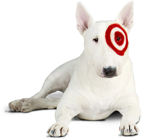Bull Terrier Gifts Merchandise Collectibles Dog Lover Store Blog Bull Terrier Cute Baby Animals Dog Gifts