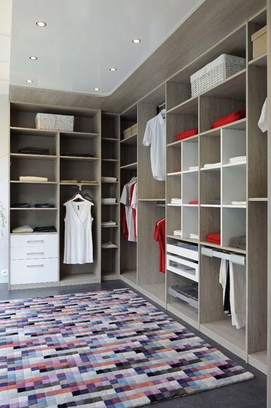 placards, dressings, accessoires placards, dressing, meubles