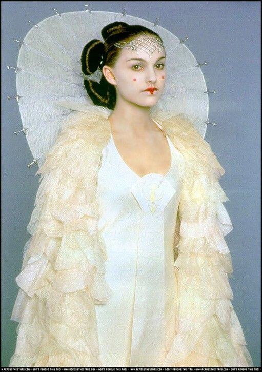 The parade gown (ep 1)   Costumes   Pinterest