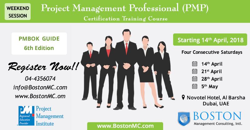 PMP Evening Weekends Offer | Project management, Project management ...