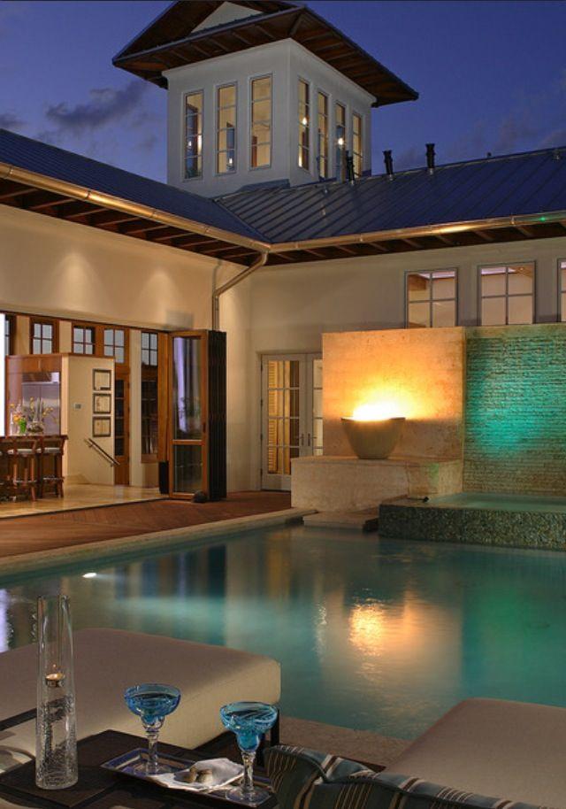 Luxury Homes Houzztp