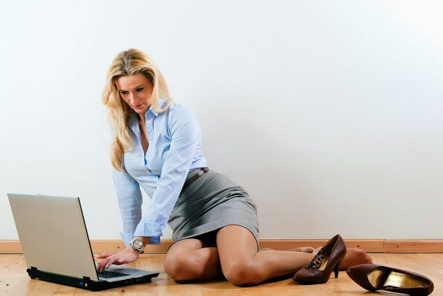 free affair dating websites