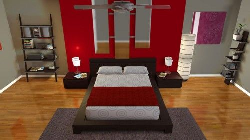 Design Your Own Bedroom Online For Free Interiordesignbedroomsoftware  Home Interior Design Software