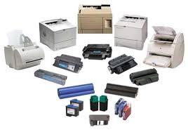 Global Printer Supplies Market 2019 2025 Brother Canon Hp Seiko Epson Kyocera Portnews24 Seiko Epson Printer Supplies Kyocera