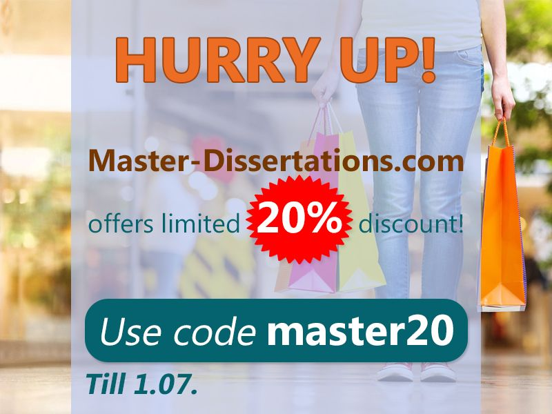 Great News We Updated The Site Design And Its Even Easier To Order  Buy Masters Dissertation And Master Thesis Online Buy All Chapters Of  Dissertation And Thesis Writings Of Supreme Quality By Authors With Academic