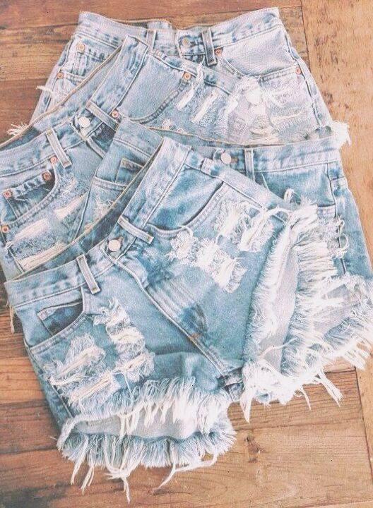 85148cfe8d Check out what I pinnedSummer Clothes Sale xo