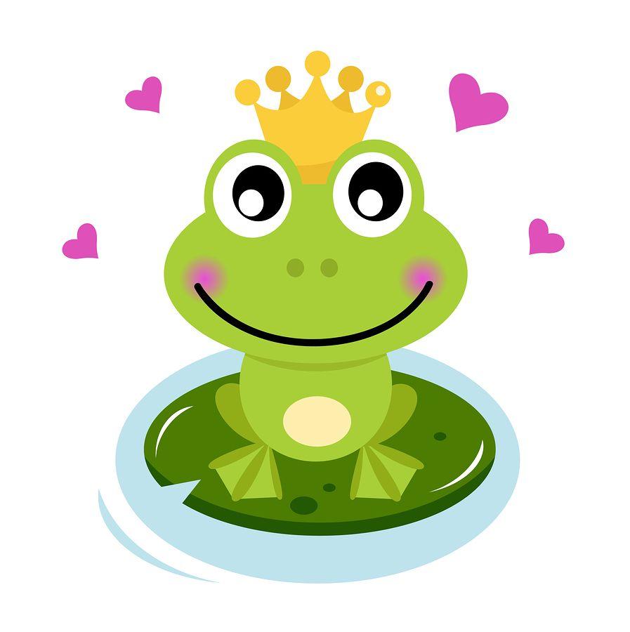 Frog Prince Google Search Frog Art Frog Princess Frog Illustration