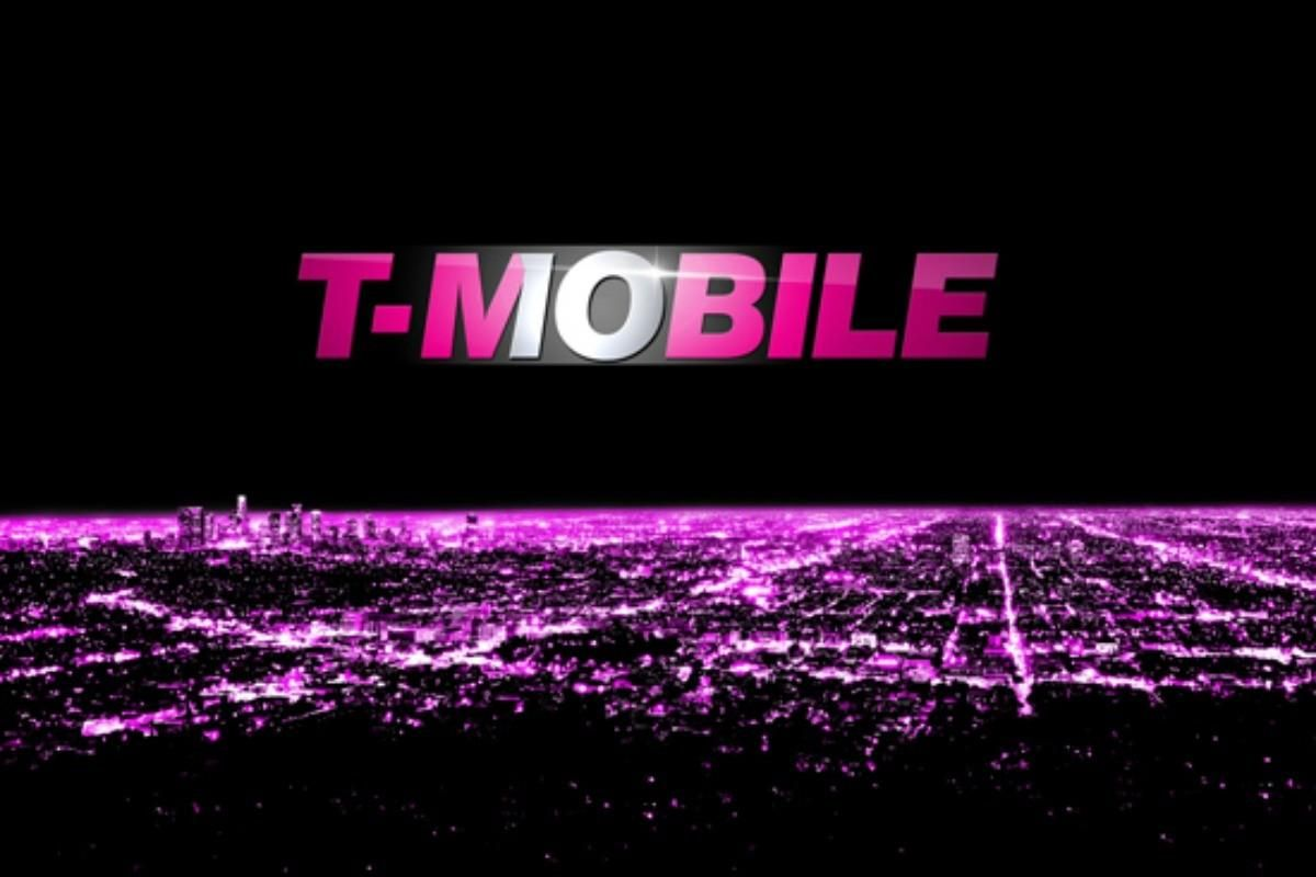 Download T Mobile Macedonia Wallpapers To Your Cell Phone