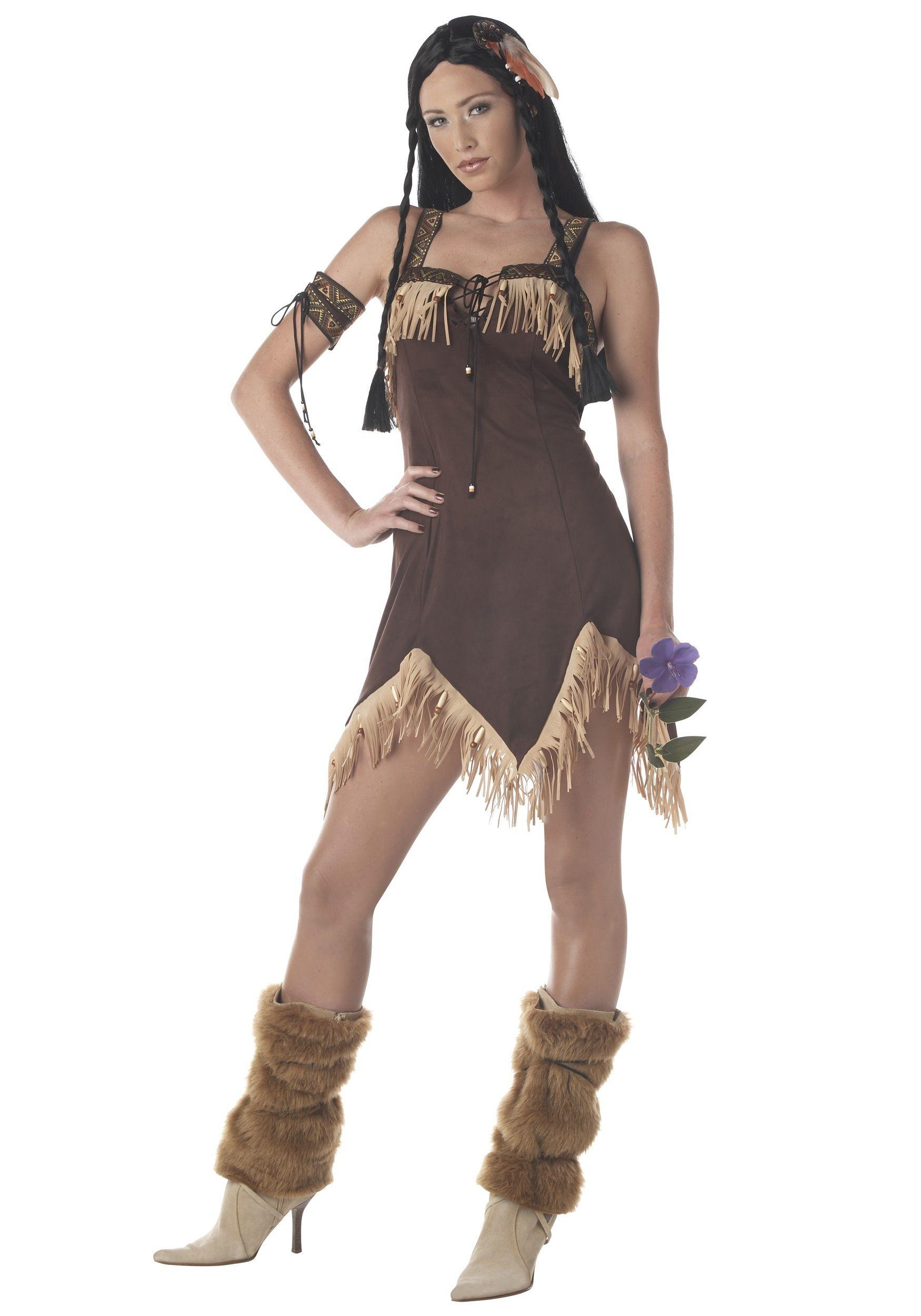 Famous Saloon Girls | Home Halloween Costume Ideas Historical ...