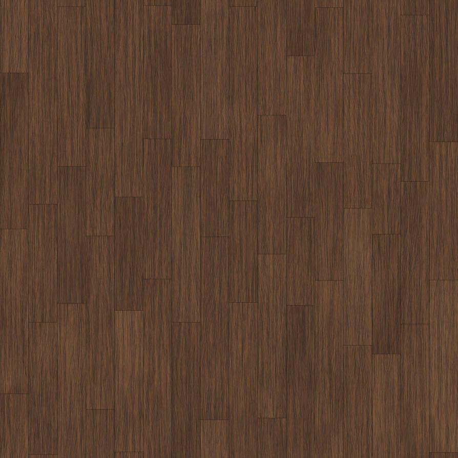 Dark Wooden Floor Texture Tileable 2048x2048 By Fabooguy Dark Wooden Floor Floor Texture Wooden Floor Texture