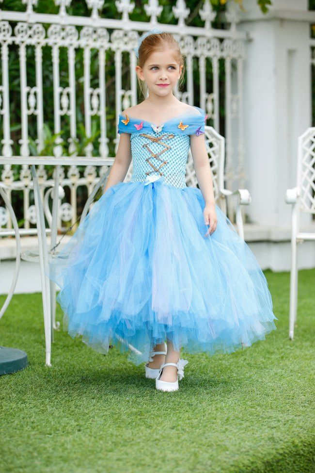 e0cb618752 Pink Chick is one of the best Online shopping site for Birthday Party  Dresses for baby girls in India. For more details visit us at  www.pinkchick.in.