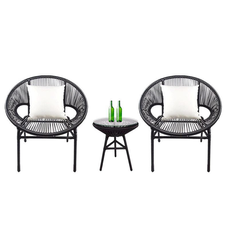Download Wallpaper Quality Outdoor Furniture On Sale