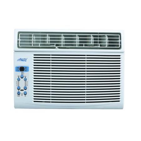 8000 btu air conditioner walmart