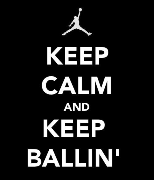 Ball Is Life My Dream Passion And Goal Basketball Quotes Inspirational Basketball Quotes Basketball Memes