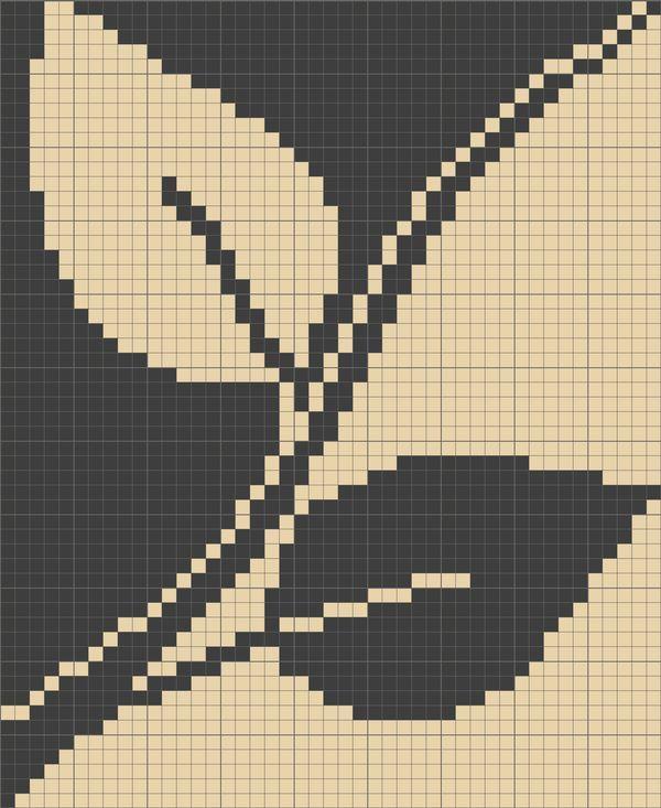a95551d21c7051f76f3df27329eddf16.jpg 600×733 pixels   τσάντες ...