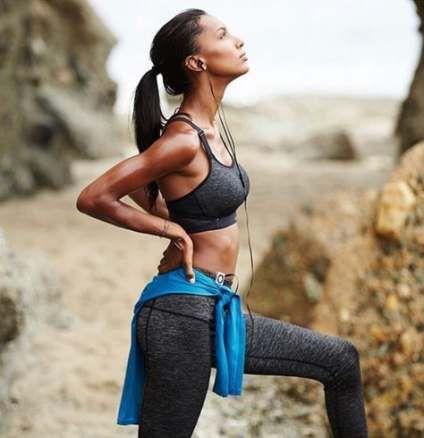 43+ Ideas for fitness motivacin mujeres #fitness