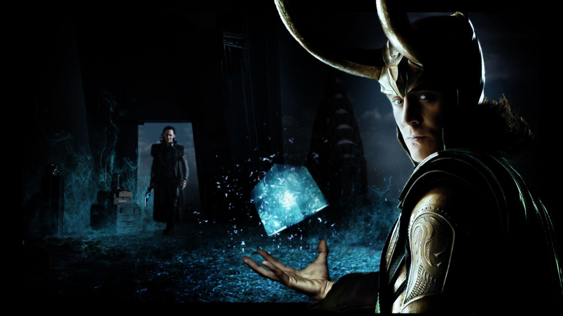 Must see Wallpaper Marvel Loki - fc9b8717010c41809cd29433ba65bf6f  Pic_77641.jpg