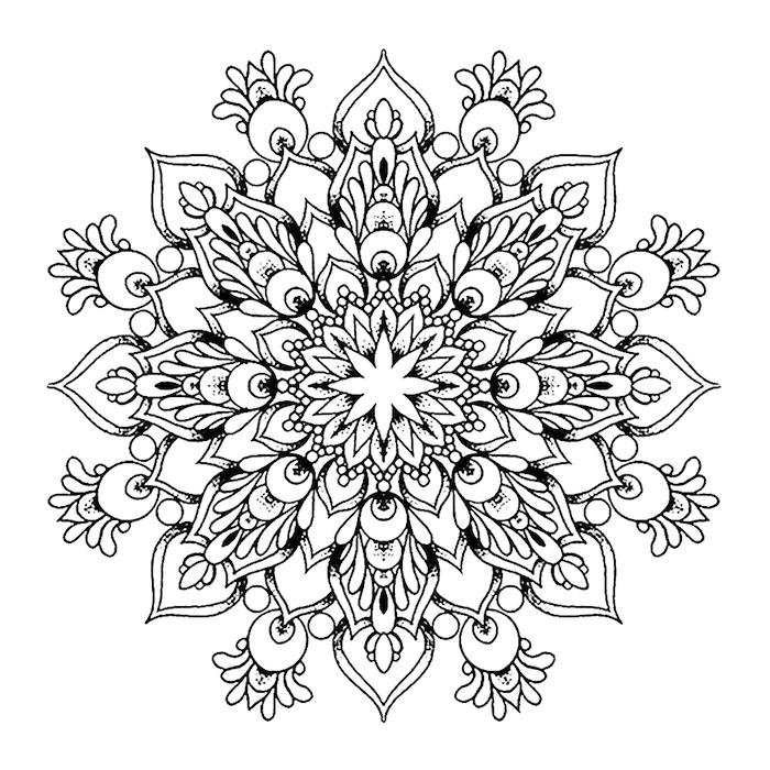 1001 Coole Mandalas Zum Ausdrucken Und Ausmalen Mandalas Zum Ausdrucken Mandala Malvorlagen Mandala Vorlagen