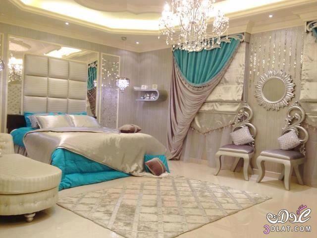 غرف نوم 2014 ديكورات غرف نوم2015 احدث ديكورات غرف النوم2014; 640 x