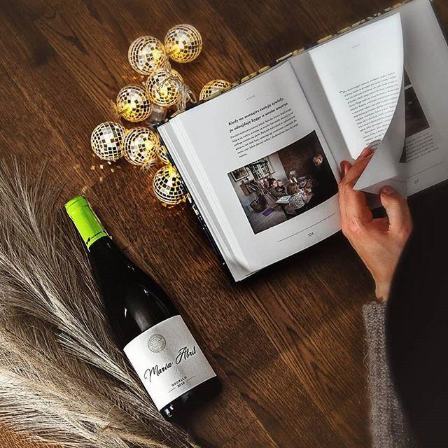Bodega Luzdivina Amigo Maria Abril Godello Castilla Y Leon Vdlt 2019 Kondrat Wina Wybrane Wine Bottle Wine Bottle