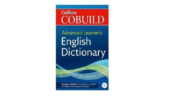 Buy #OnlineDictionary #Dictonary #HindienglishDictionary in #Noida #Reasonableprice Delta Stationers Contact us : Mobile no.: +91-9818189817 Email id- delta.jain@gmail.com http://bit.ly/29jrlpQ