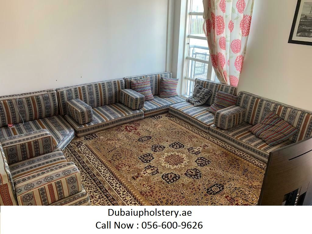 We provide best quality ArabicMajlis to our customers in