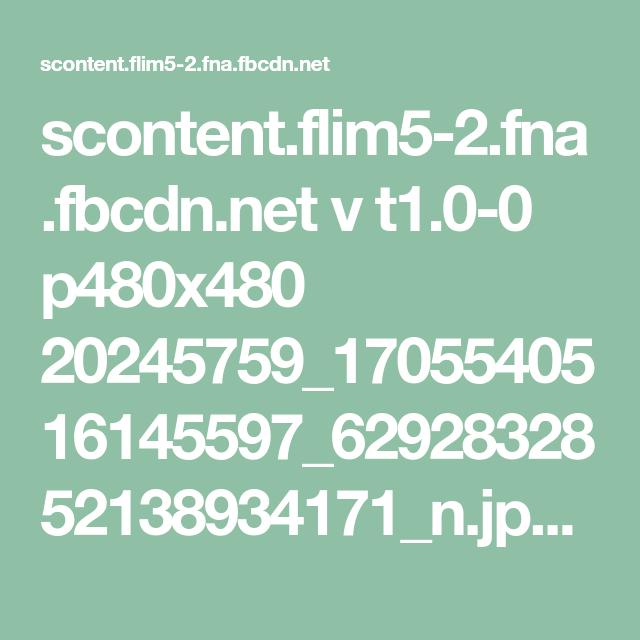 scontent.flim5-2.fna.fbcdn.net v t1.0-0 p480x480 20245759_1705540516145597_6292832852138934171_n.jpg?oh=ed039ea1838769fa9dcdc856488ef1bc&oe=5A0E70C6