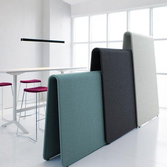 design raumteiler inwerk alpen. Black Bedroom Furniture Sets. Home Design Ideas