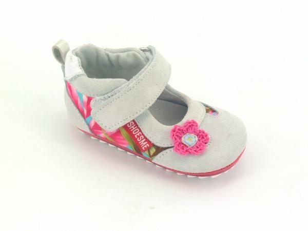 Webwinkel Kinderschoenen.Bp5s005 D Baby Proof Kinderschoenen Moonen Schoenen
