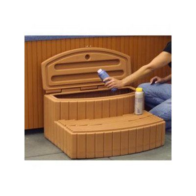 Best Gardening Containers Pin It Follow Us 400 x 300