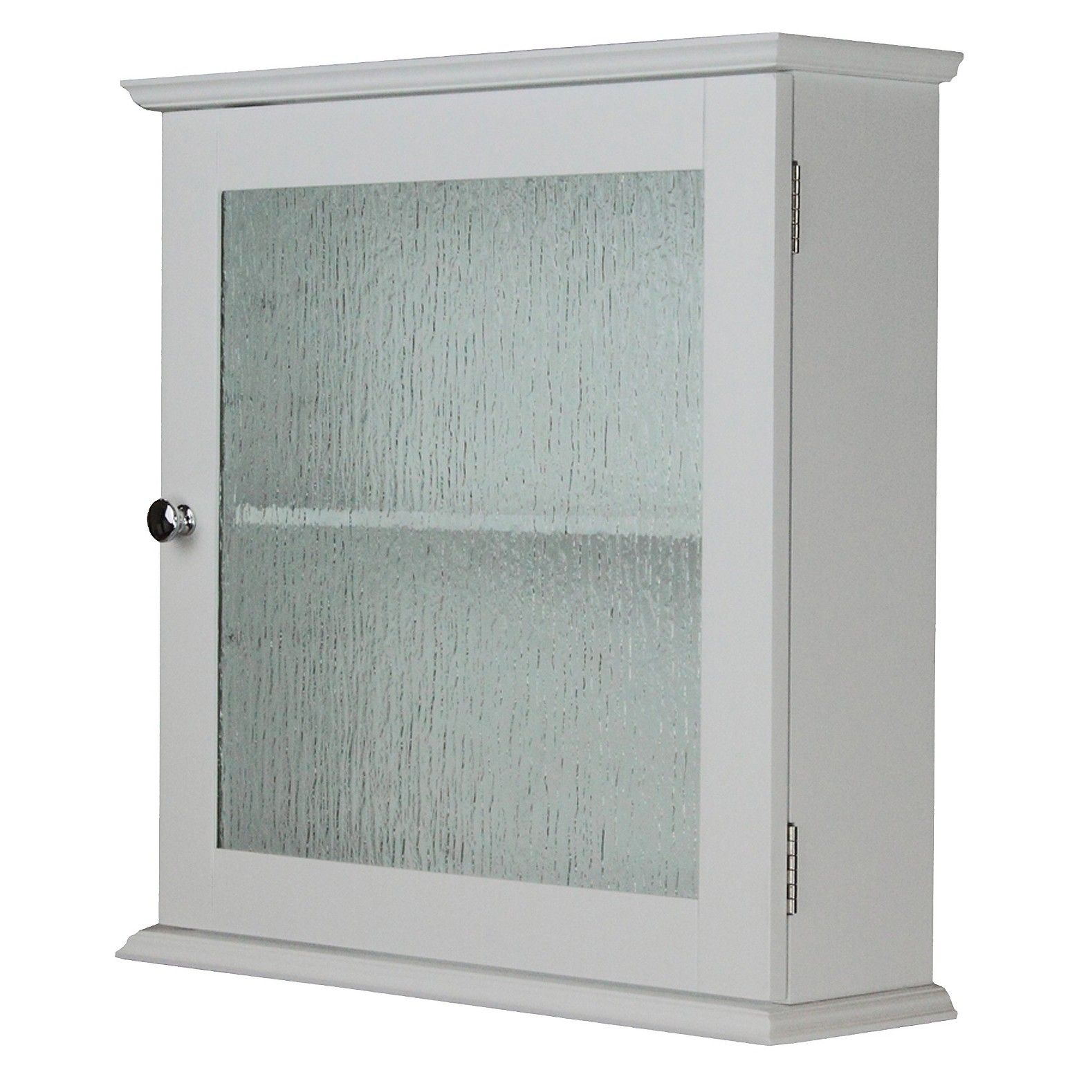 cabinet cabinets marvelous lovely medicine bathroom white lighted home