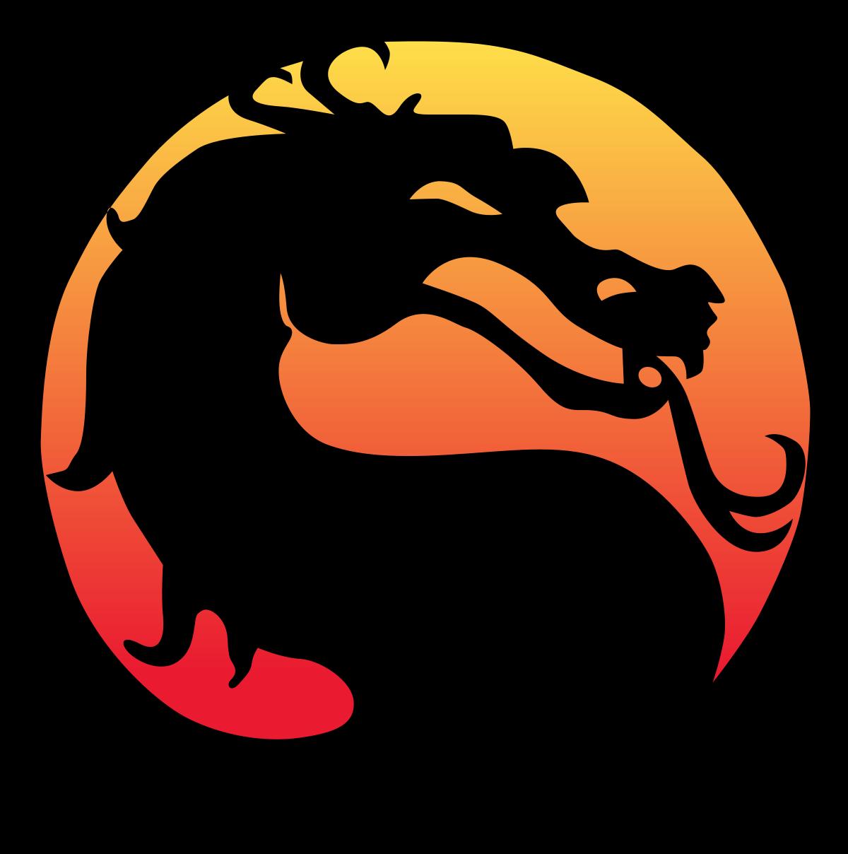 Mortal Kombat Wikipedia Mortal kombat tattoo, Mortal