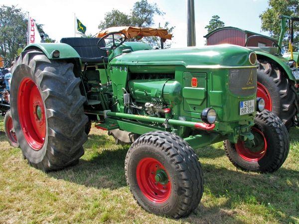 deutz d80 1m1965 deutz oldtimer traktoren oldtimer. Black Bedroom Furniture Sets. Home Design Ideas