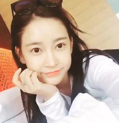T ara so yeon dating websites