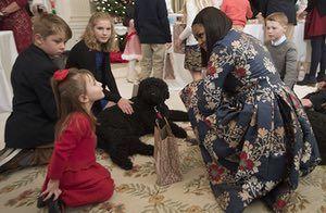 Washington, D.C, USA: First Lady Michelle Obama