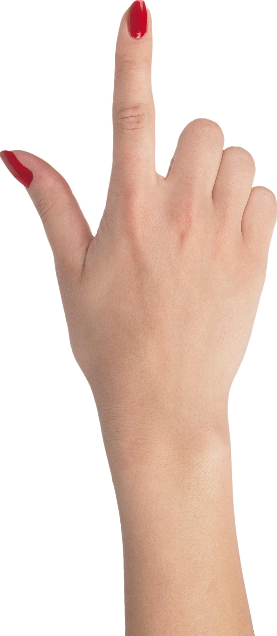 Finger Png6301 Png 964 2213