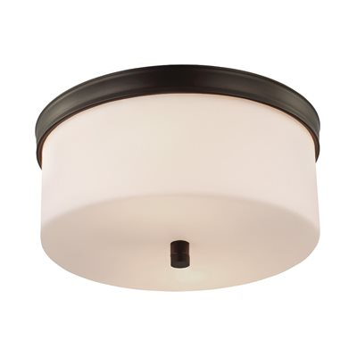 Shop feiss lismore flush mount ceiling light at lowes canada find our selection of flush mount ceiling lights at the lowest price guaranteed with price