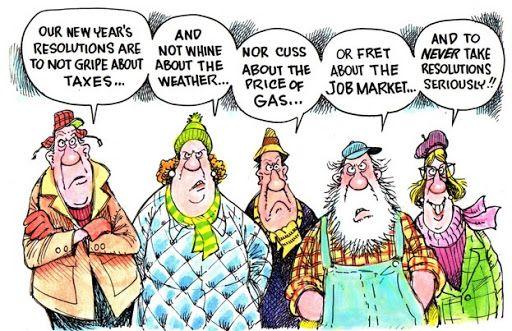 Pin by Danea Simetz on Tax time humor | Pinterest | Humor