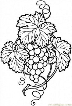 glass painting outline designs book free download google search