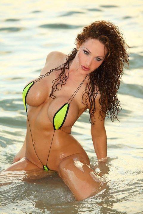 Gia macool nude leaks