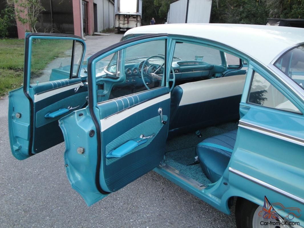 Pin On General Motors Classics Part 2