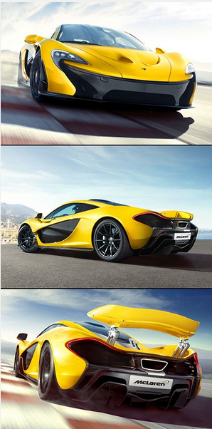 Mclaren P1 FREE TIRE ROTATIONS FOR THE LIFE OF YOUR TIRES At 106 St Tire U0026